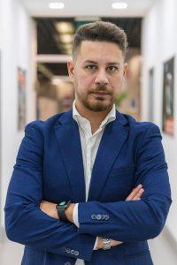 Antonucci-Antonio-Management-Control-Assistant