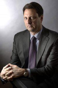 Bencini-Vieri-President