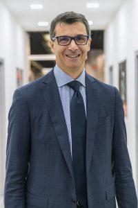 Caraffini-Simone-CEO