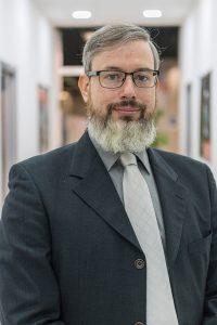 Checchinato-Dario-IT-Director