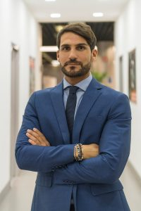 Cogliandro-Claudio-Legal-Coordinator