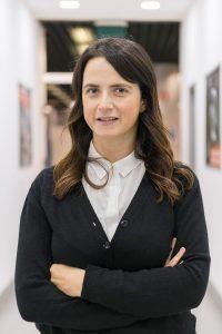 DAmalia-Viviana-Internal-Legal