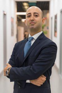 DErchia-Lorenzo-Director-of-Legal-Litigation-Transformation-Leader