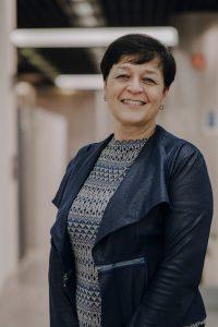 Ficarra-Lucia-Director-of-Management-Control