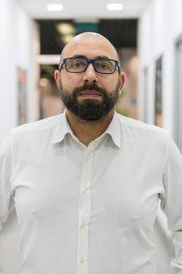 Gatto-Luca-Sales-Director-Finance