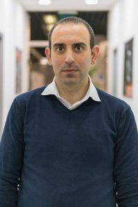 Gentile-Mauro-Corporate-Assistant