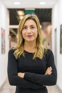 Novelli-Eleonora-Legal-Phone-Coordinator