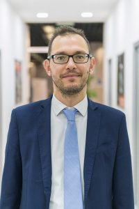 Pascolini-David-Director-of-Secured-Operations