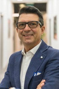 Pizzi-Massimiliano-Sales-Director-Banking-Investors