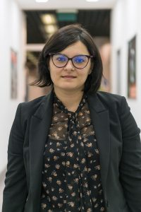 Robertazzo-Caterina-Finance-Administration