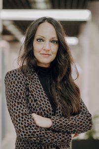 Sparvoli-Silvia-Front-Office-Coordinator